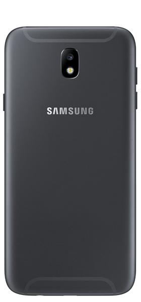 Téléphone Samsung Galaxy J7 2017 Noir