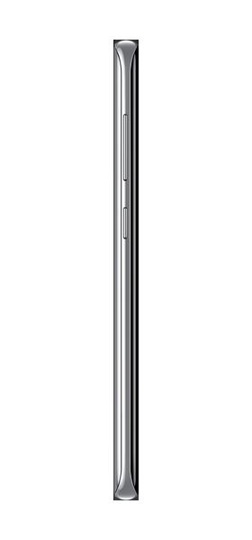 Téléphone Samsung Galaxy S8 Artic Silver Comme Neuf