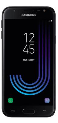 LG K8 2017 Titane