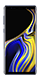 Téléphone Samsung Galaxy Note 9 Bleu Très bon état