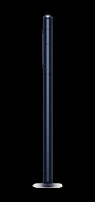 Téléphone Sony Sony Xperia 5 Bleu