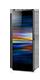Téléphone Sony XPERIA L3 Noir DS Comme Neuf