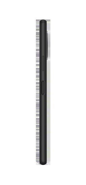 Téléphone Sony Sony Xperia 10 II Noir