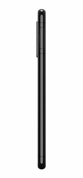 Téléphone Sony Sony Xperia 5 II Noir