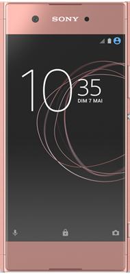 Téléphone Sony XPERIA XA1 ROSE