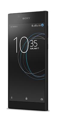 Téléphone Sony XPERIA L1 NOIR