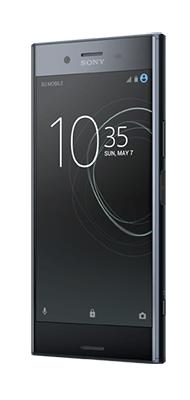 Téléphone Sony XPERIA XZ Premium NOIR