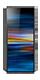 Téléphone Sony XPERIA 10 PLUS Noir DS