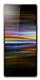 Téléphone Sony XPERIA L3 Or DS