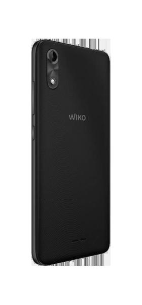 Téléphone Wiko Wiko Y51 Dark Grey