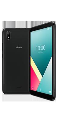Téléphone Wiko Wiko Y61 Vert LS