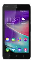 Téléphone Wiko Rainbow Lite 4G noir Comme neuf