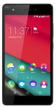 Téléphone Wiko Pulp 4G rouge Comme neuf