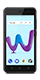 Téléphone Wiko Sunny 3 Anthracite