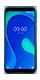 Téléphone Wiko Y80 Bleen DS