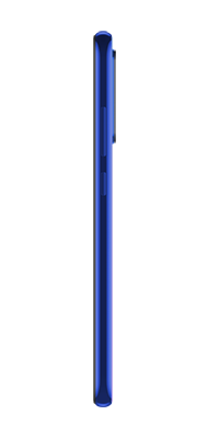 Téléphone Xiaomi Xiaomi Redmi Note 8T 64Go Bleu