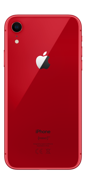 Téléphone Xiaomi Xiaomi Redmi 9A Bleu OFFERT + Carte SIM 10EUR
